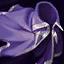 Cloak of Agility