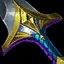 Espada G. p. C.