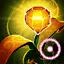 Greater Vision Totem (Trinket)
