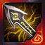Eriyik Kılıç