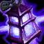 Singularity Lantern