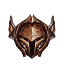 Bronze III