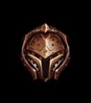 青铜 IV