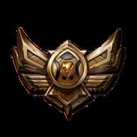 Bronze V