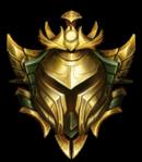 طلا I