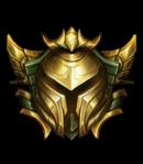 Злато II