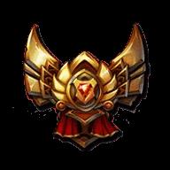Злато V