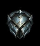 Zilver IV