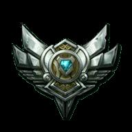 Silver V